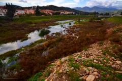 Baronia, Gallura