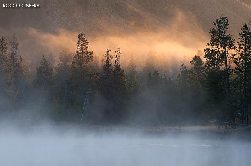 05-misty-sunrise