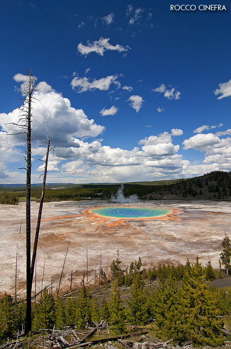 09-grand-prismatic-spring-midway-geyser-basin