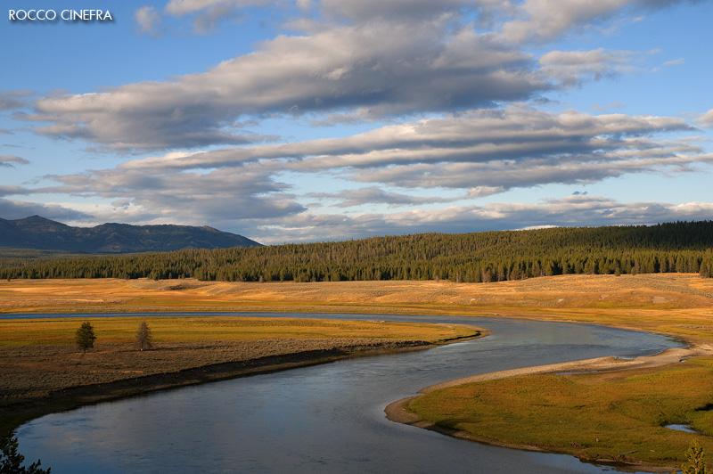12-yellowstone-river