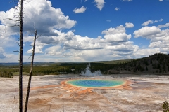 09-grand-prismatic-spring-midway-geyser-basin