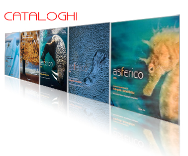 cataloghi_shop1