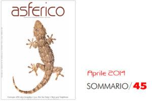 45_sommario