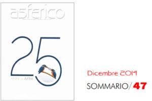 47_sommario