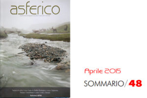 48_sommario