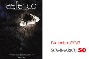 50_sommario