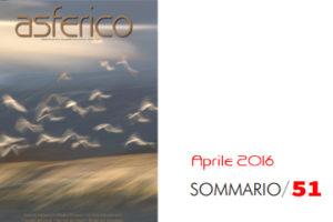 51_sommario