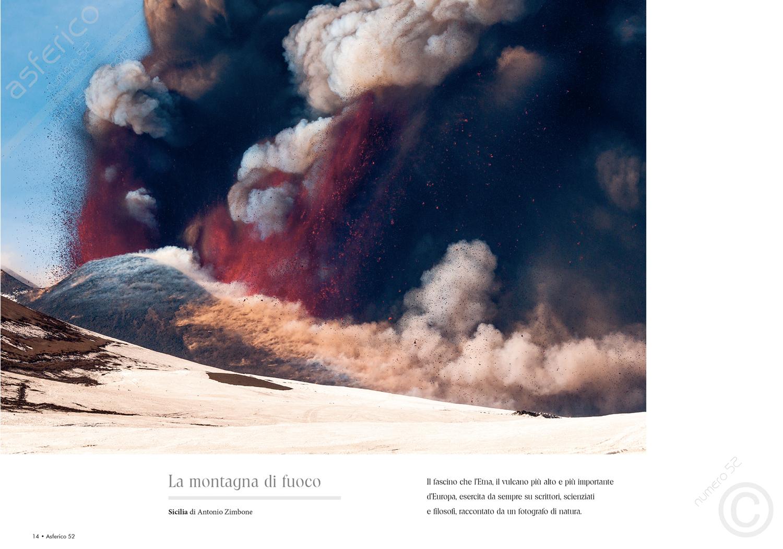 52_Etna1