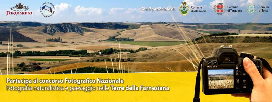 2014-04-07-Concorso-fotografico-Terre-della-Farnesiana-showcase