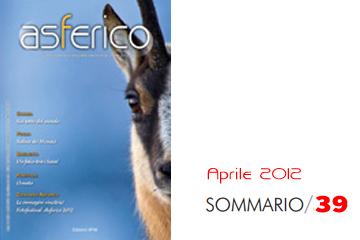 39_sommario