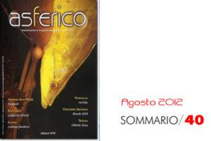 40_sommario