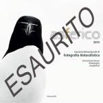 Asferico2013b-150x150