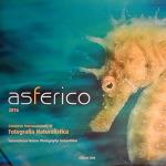 asfericoXsmall-150x150