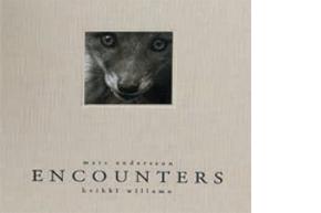 ecounters