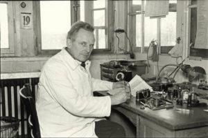 Leica3-Barnack2
