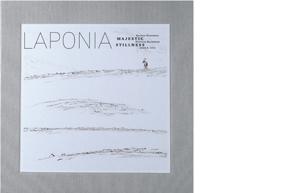 ip56_laponia