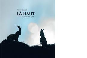 ip58_lahaut