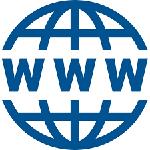 icoweb