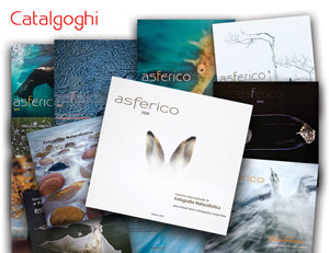 Shop_cataloghi