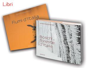 Shop_libri