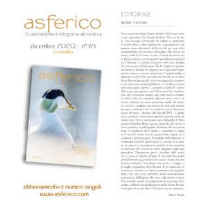 editoriale65