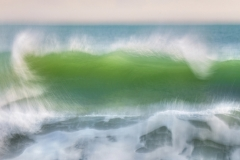 Paco Costa - SPAIN - Onde frangenti / Crashing waves || Highly commended